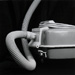 Photographer Robert Turney Gelatin Silver Print titled Vacuum Cleaner 10