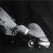 Photographer Robert Turney Gelatin Silver Print titled Vacuum Cleaner 4