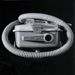 Photographer Robert Turney Gelatin Silver Print titled Vacuum Cleaner 8